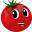 Télécharger Mozilla Firefox